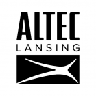 ALTEC LANSING Earphones