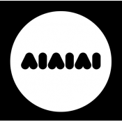 AIAIAI Earphones (5)