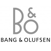 B & O Headphones (6)