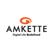 AMKETTE Headphones (6)