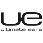 ultimate ears Headphones