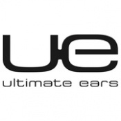 ultimate ears Earphones (5)