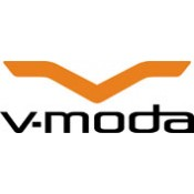 v-moda Headphones (6)