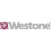 Westone Earphones (5)