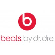beats.by dr.dre. Earphones (7)