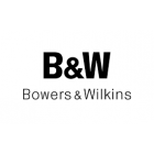 Bowers & Wilkins Earphones