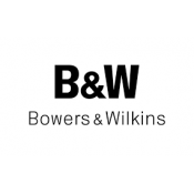 Bowers & Wilkins Headphones (5)