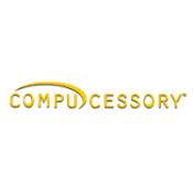 COMPUCESSORY Headphones (7)