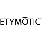 ETYMOTIC Earphones