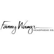 Fanny Wangs Headphones (6)