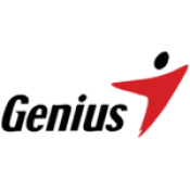 Genius Headphones (7)