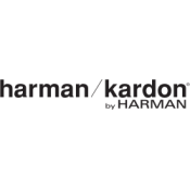 harman kardon Earphones (5)