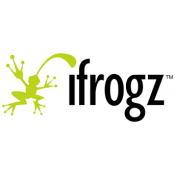 ifrogz Earphones (7)