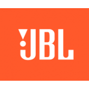 JBL Earphones (7)
