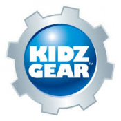 KIDZ GEAR Headphones (6)