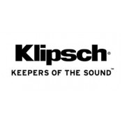 Klipsch Headphones (7)