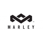 MARLEY Earphones