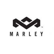MARLEY Headphones (5)