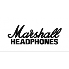 Marshall Earphones