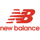 New Balance Earphones