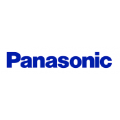 Panasonic Headphones (6)