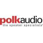 polkaudio Headphones