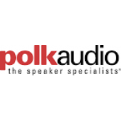 polkaudio Headphones (6)