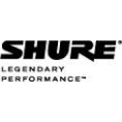 SHURE Headphones (5)