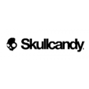 Skullcandy Earphones (7)
