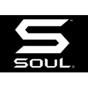 SOUL Headphones (6)