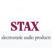 STAX Headphones (4)