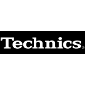 Technics Headphones (4)