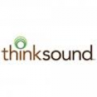 thinksound Earphones