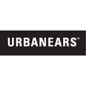 URBANEARS Headphones (6)