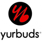 yurbuds Earphones
