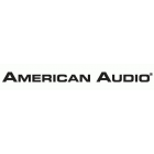 AMERICAN AUDIO Earphones