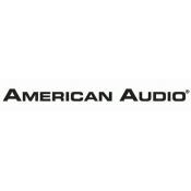 AMERICAN AUD Earphones (5)