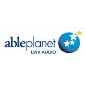 able planet Headphones (6)