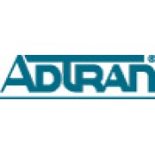 ADTRAN Headphones (5)