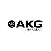 AKG Earphones (5)