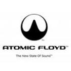 ATOMIC FLOYD Earphones