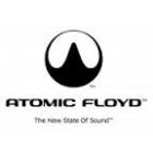 ATOMIC FLOYD Earphones