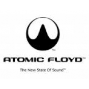 ATOMIC FLOYD Earphones (5)