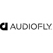 AUDIOFLY Headphones (4)