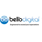 bellodigital Headphones