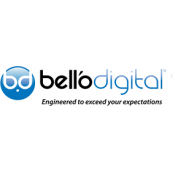 bellodigital Headphones (5)