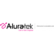 Aluratek Headphones (7)