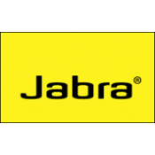 Jabra Earphones (7)