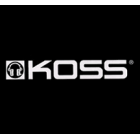 KOSS Headphones