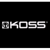 KOSS Headphones (7)